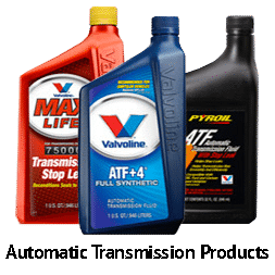 Auto Transmission Products in Maple Ridge