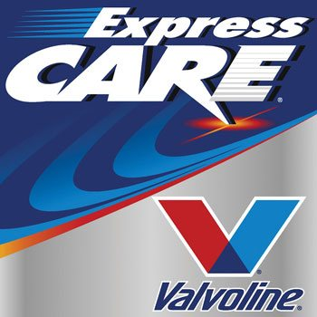 Image result for express care maple ridge logo