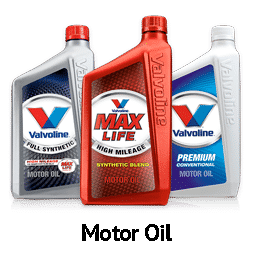 Valvoline Motor Oils oil change pitt meadows