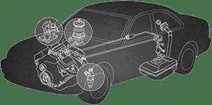 free 21 point vehicle inspection maple ridge